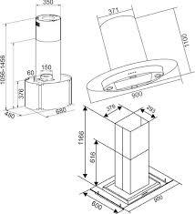 Cách chọn kích thước quạt thông gió nhà vệ sinh phù hợp
