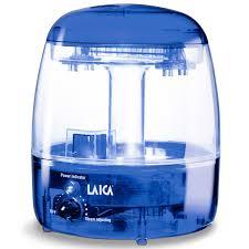 Máy bơm nước mini 12v không dùng được trong máy phun sương