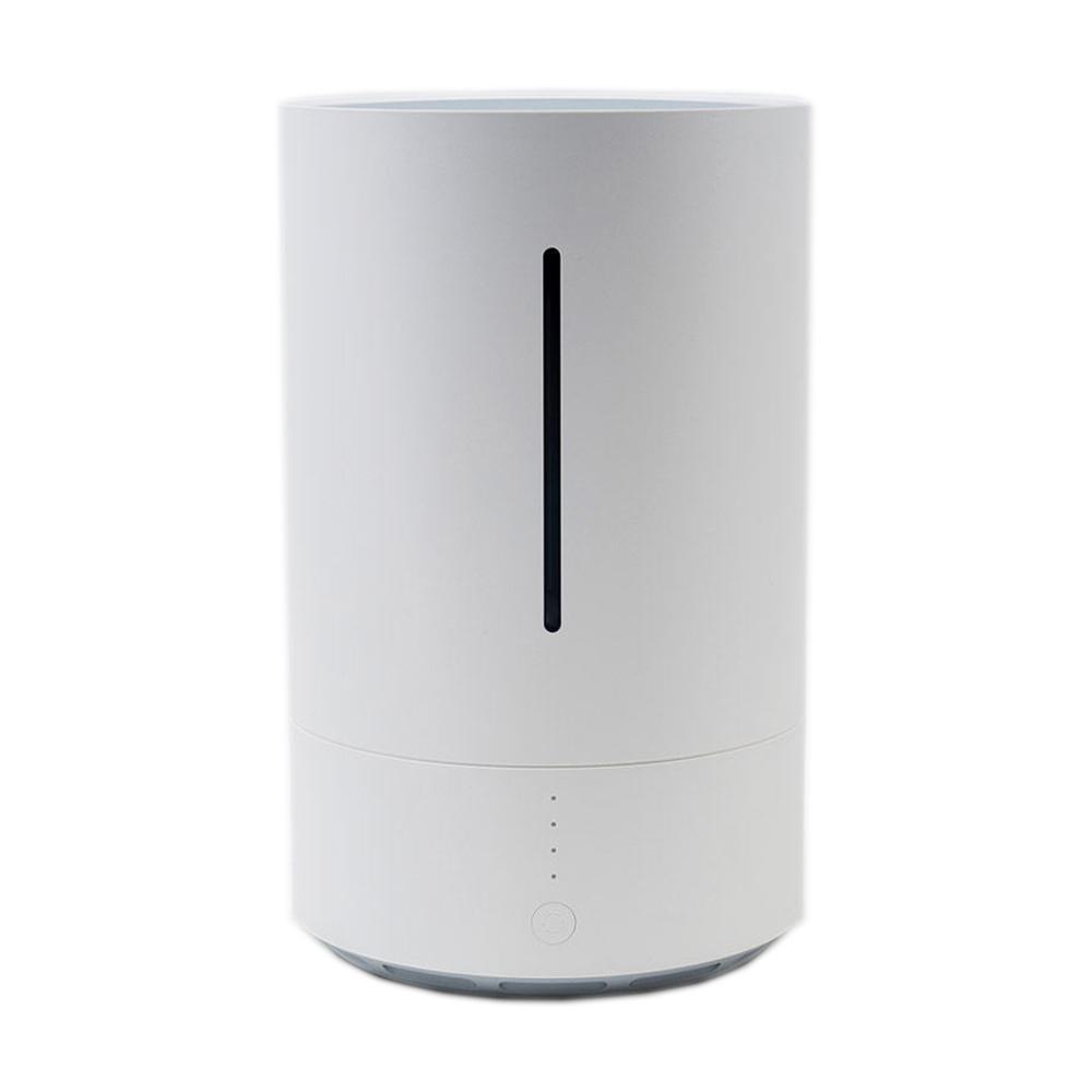 Máy tạo độ ẩm humidifier là gì?