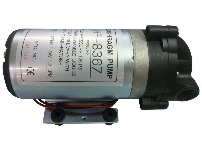Giá của dòng máy phun sương HF-8367