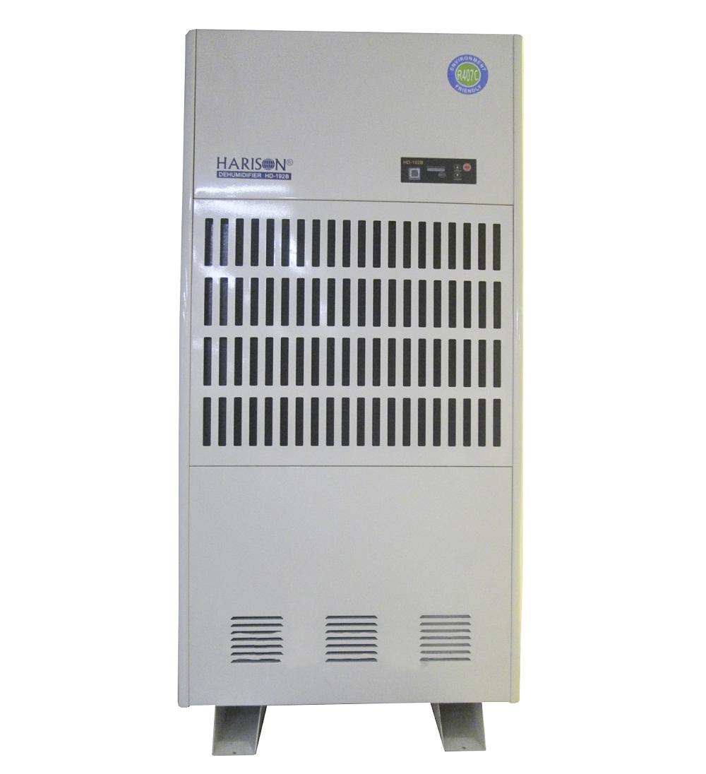 Cách sử dụng máy hút ẩm tiết kiệm điện năng