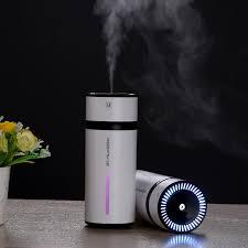 Những dòng sản phẩm máy phun sương tốt, chất lượng