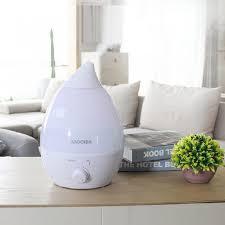 Giới thiệu máy phun sương mini trên thị trường nước ta